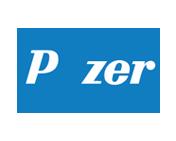 cli_pfizer