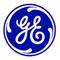 logo_ge