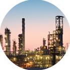 setor químico