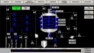 producao-integrada-1
