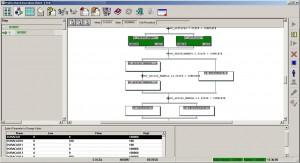 producao-integrada-2