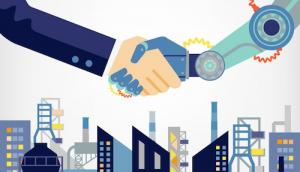 robos-colaborativos-e-a-automacao-industrial-versus-o-elemento-humano-300x172