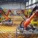 A IIoT pode ser utilizada hoje na indústria?
