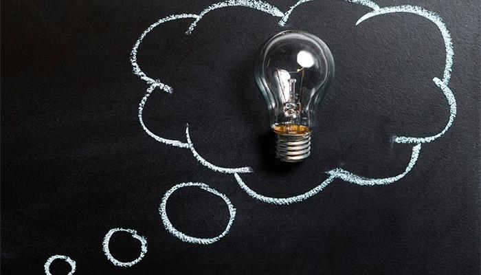 A-aplicacao-da-tecnologia-de-forma-integrada-deve-trazer-grandes-beneficios