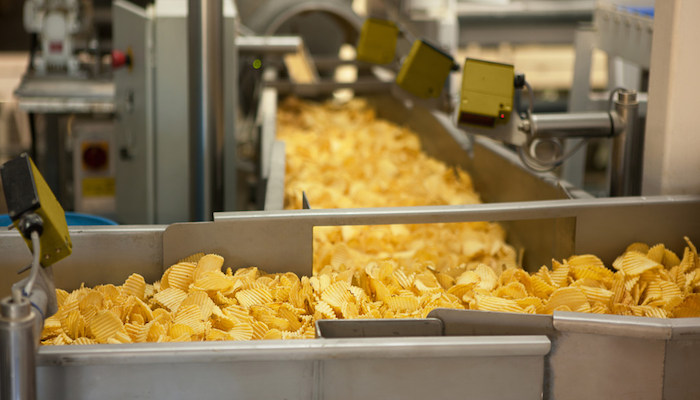 A-visibilidade-de-producao-na-industria-alimenticia