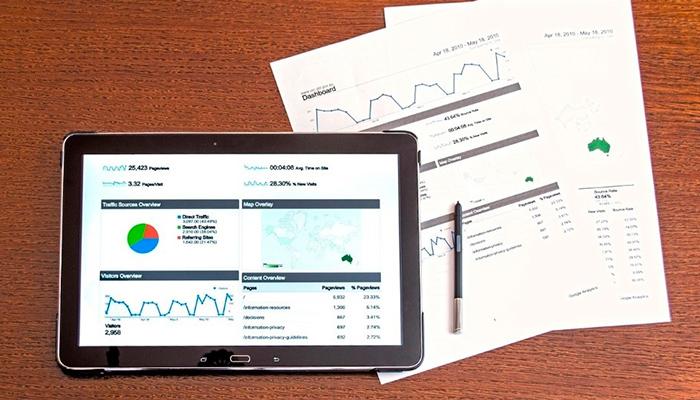 Fornecer-dados-de-paradas-dos-equipamentos-de-maneira-inteligente-e-direcionar-a-equipe