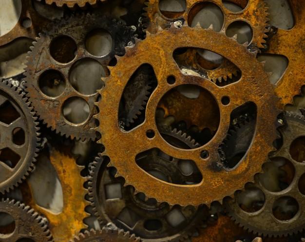 A-importancia-da-predicao-de-falhas-na-industria