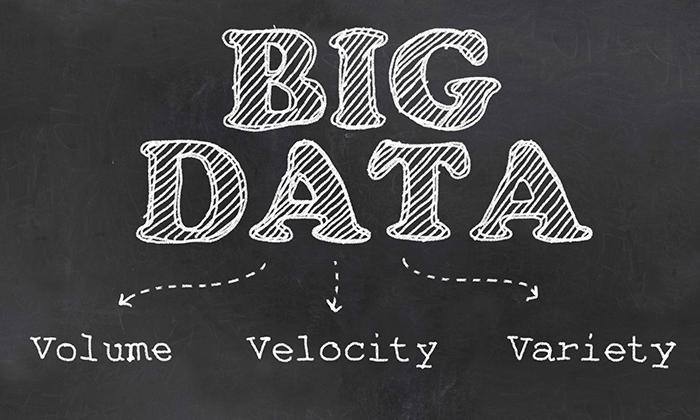os-3-vs-do-big-data