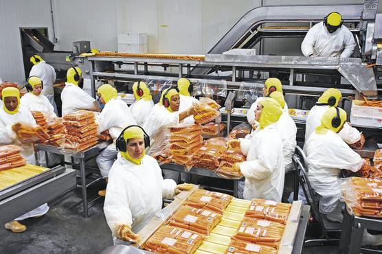 Aplicacoes-na-industria-de-alimentos