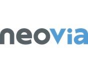 logo-Neovia