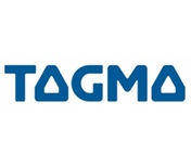 logo-Tagma