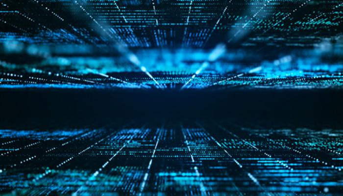 resolver-o-problema-da-grande-quantidade-de-big-data
