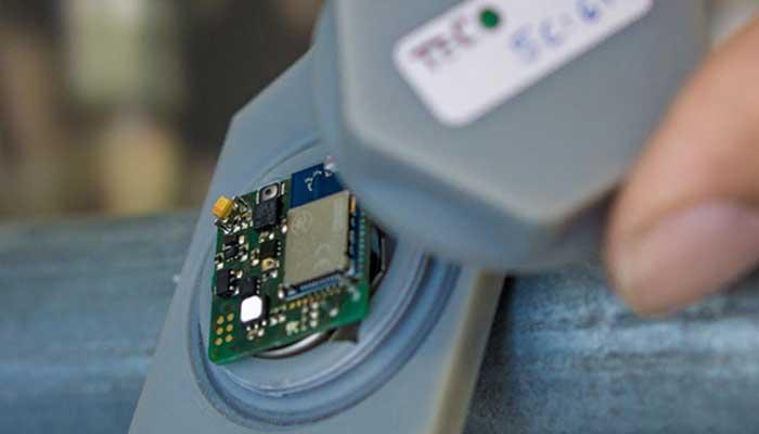 tipos-de-bateria-para-dispositivos-de-IoT