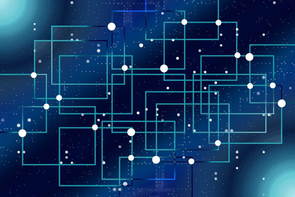 Como melhorar um workflow especializado na indústria