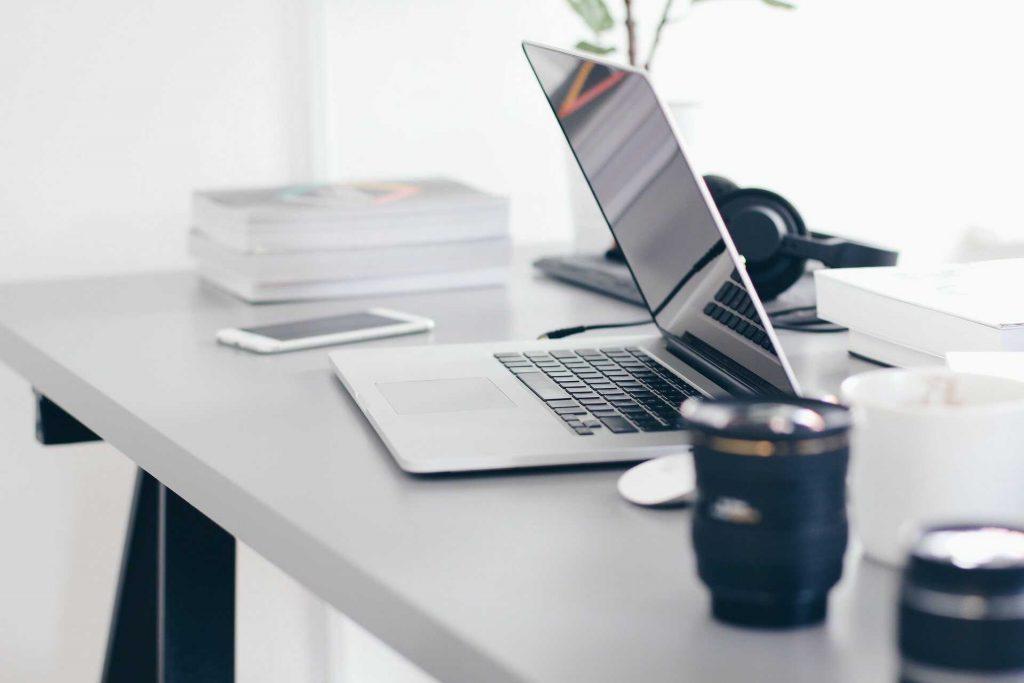 Criando vantagens altamente competitivas com formas de gerenciar modernas